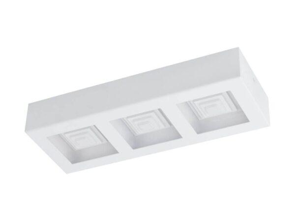 Потолочный светодиодный светильник Eglo Ferreros 96793