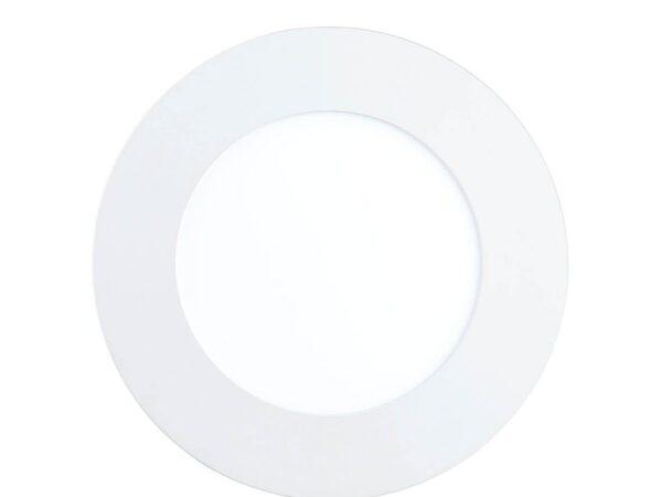 Встраиваемый светодиодный светильник Eglo Fueva-C 32737