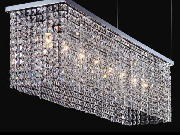 Подвесной светильник Newport 1508/S М0045893