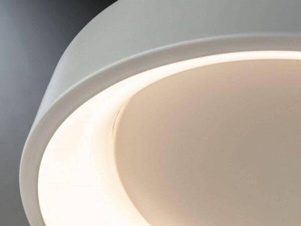 Потолочный светодиодный светильник Paulmann Ardora 70906