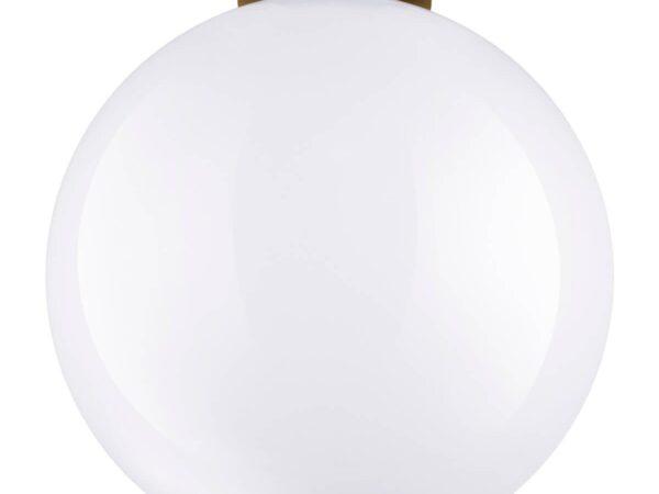 Потолочный светильник Odeon Light Bosco 4250/1C