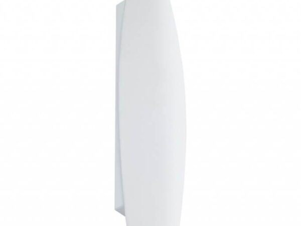Настенный светильник Paulmann Spano 79190