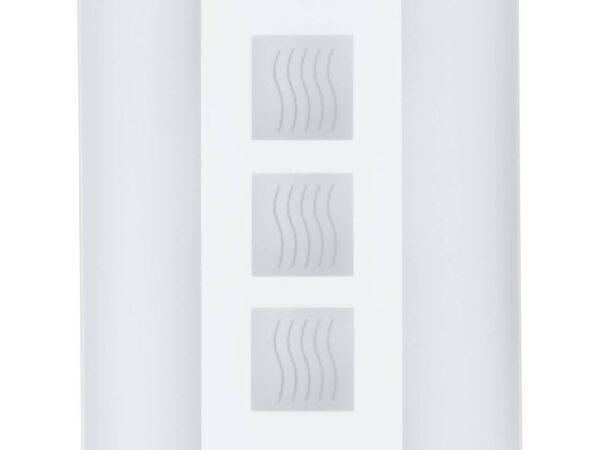 Настенный светильник Eglo Grafik 83134