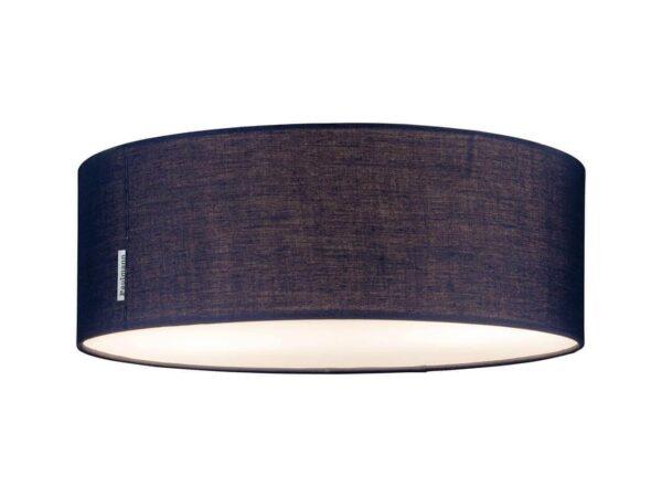 Потолочный светильник Paulmann Mari 70951