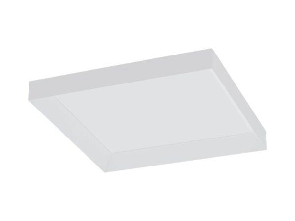 Потолочный светодиодный светильник Eglo Escondida 39464