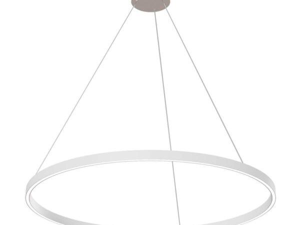 Подвесной светодиодный светильник Maytoni Rim MOD058PL-L54W4K