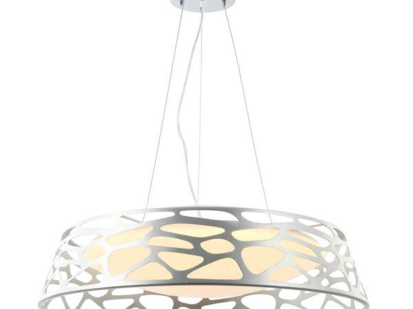 Подвесной светодиодный светильник Favourite Arcanum 2535-5PC