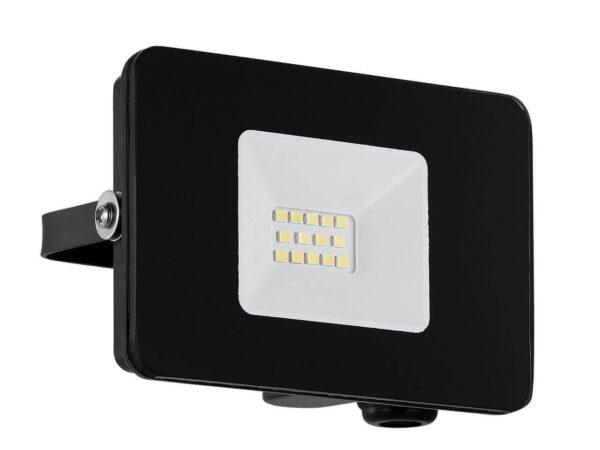Прожектор светодиодный Eglo Faedo 3 10W 97455