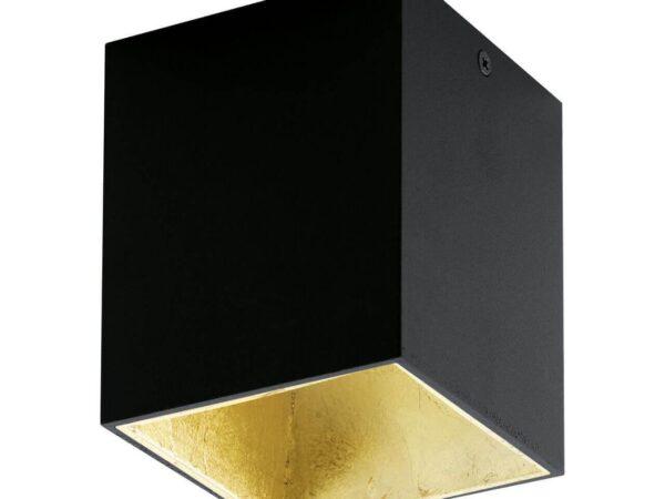 Потолочный светильник Eglo Polasso 94497