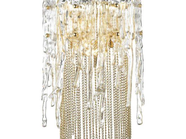 Настенный светильник Odeon Light Ester 4634/1W