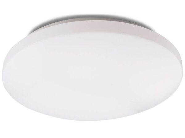 Потолочный светодиодный светильник Mantra Zero Smart 5947