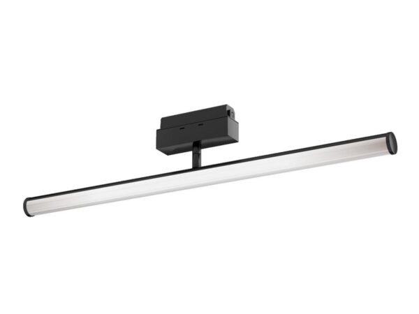 Трековый светодиодный светильник Maytoni Track lamps TR026-2-10B4K