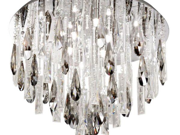 Потолочный светильник Eglo Calaonda 93433