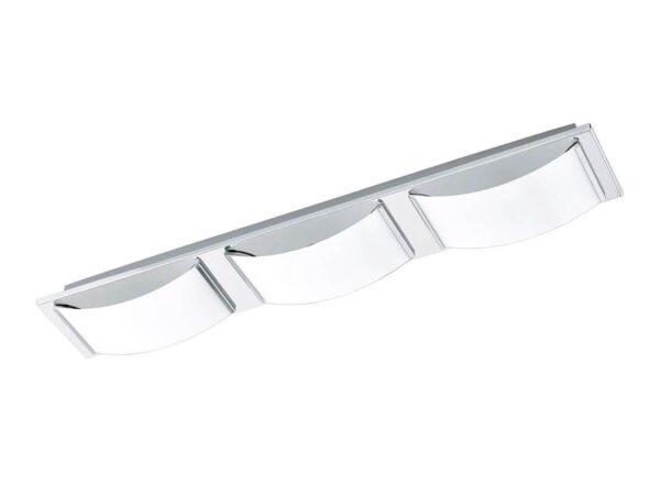 Потолочный светодиодный светильник Eglo Wasao 1 94883