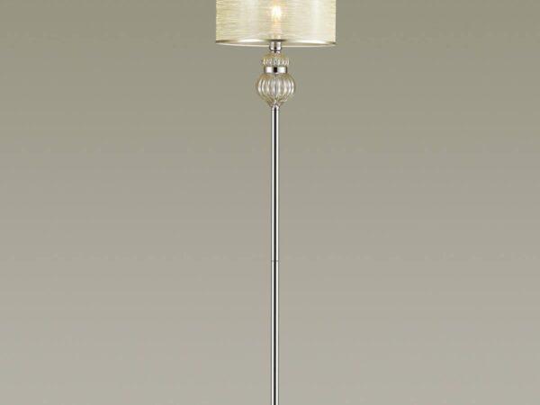 Торшер Odeon Light Lilit 4687/1F