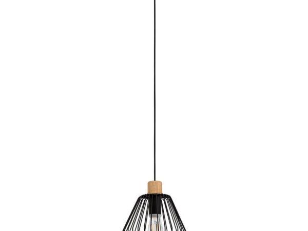 Подвесной светильник Paulmann Cameo 70891
