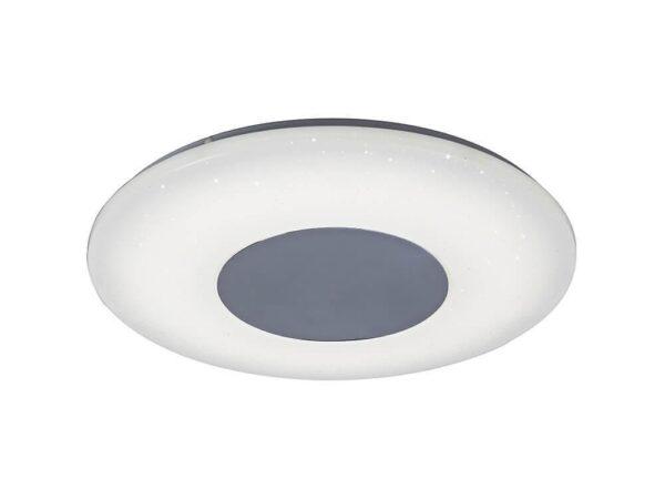 Потолочный светодиодный светильник Mantra Reef 5933