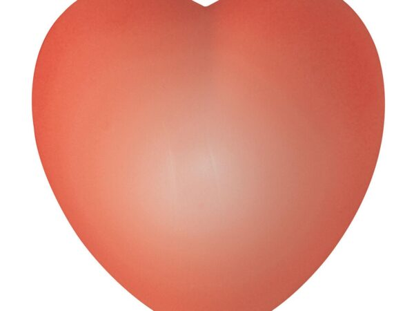 Светильник Paulmann Сердце магнит LED RGB 29041