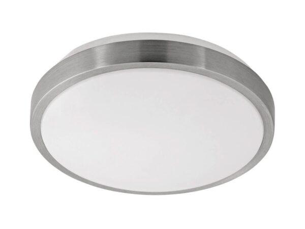 Потолочный светодиодный светильник Eglo Competa 1 96032