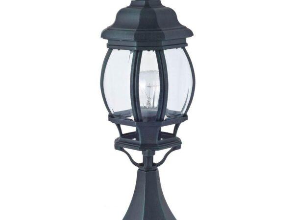 Уличный светильник Favourite Paris 1806-1T
