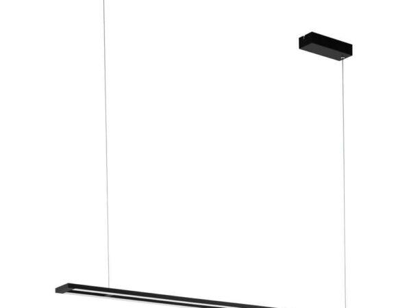 Подвесной светодиодный светильник Eglo Amontillado 98492