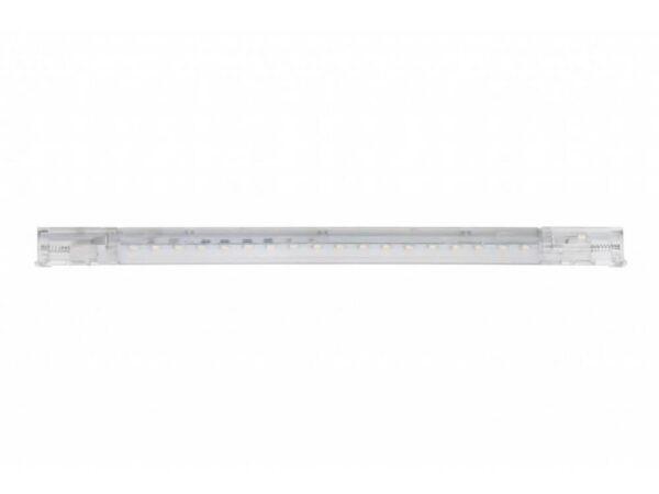 Настенный светодиодный светильник Paulmann Spot Inline 95129