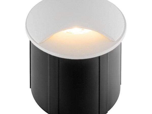 Встраиваемый светодиодный светильник Maytoni Biscotti O035-L3W3K