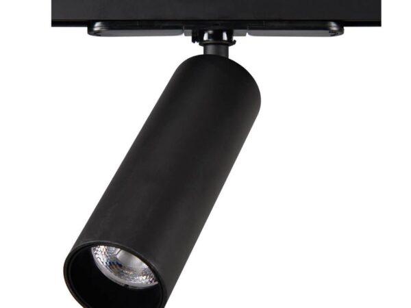 Трековый светодиодный светильник Citilux Тубус CL01T071