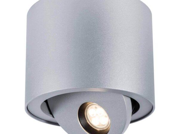 Потолочный светодиодный светильник Paulmann Premium ABL Ostra 92732