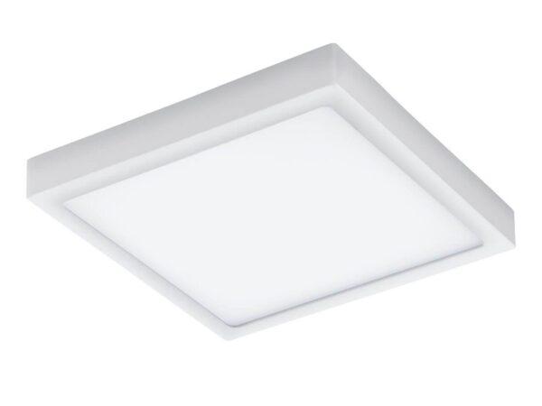 Уличный светодиодный светильник Eglo Argolis 96494