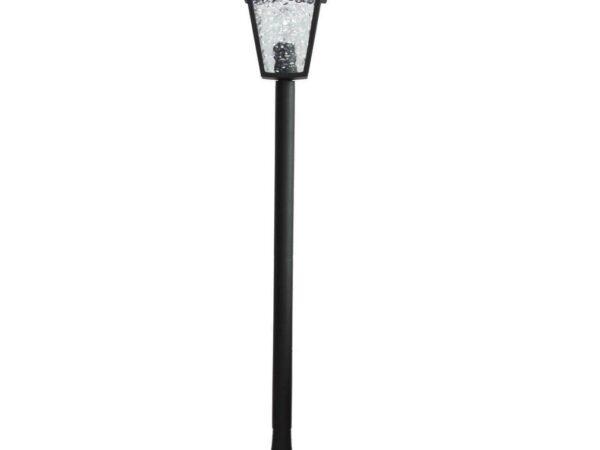 Уличный светильник Favourite Colosso 1817-1F