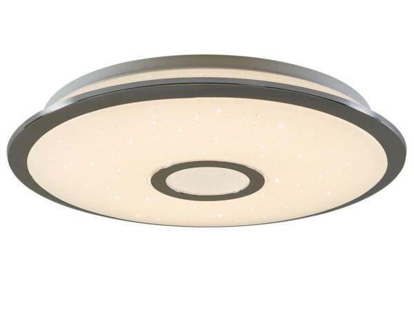 Потолочный светодиодный светильник Citilux СтарЛайт CL70330R