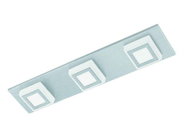 Потолочный светильник Eglo Masiano 94507