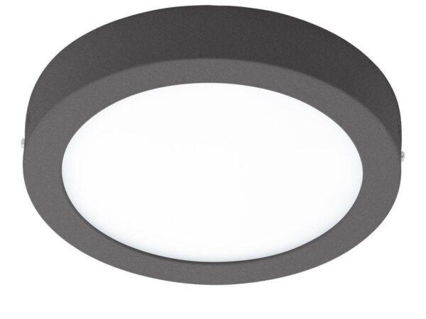 Уличный светодиодный светильник Eglo Argolis 96492