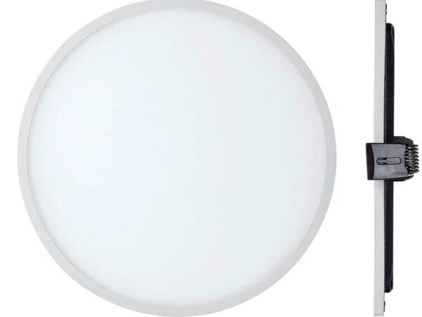 Встраиваемый светильник Mantra Saona C0182