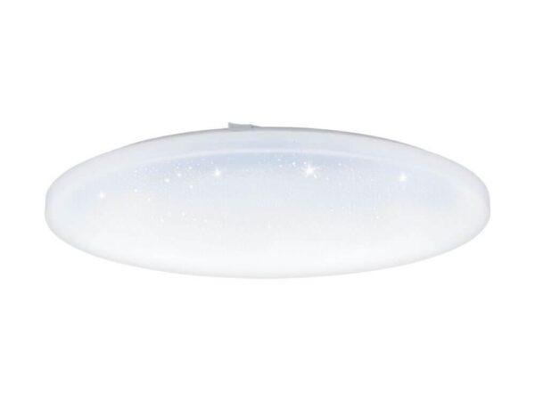 Потолочный светодиодный светильник Eglo Frania-S 98448