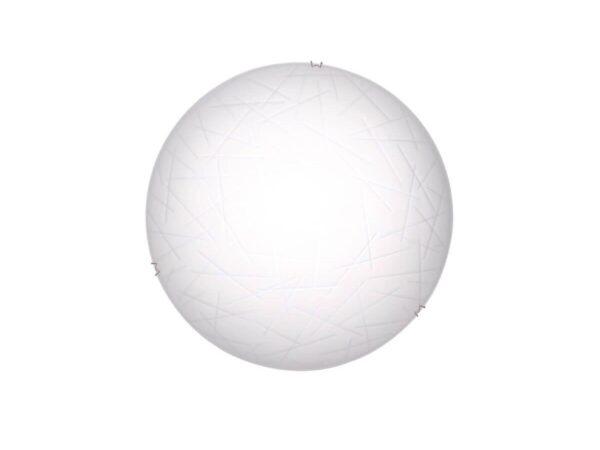 Настенный светильник Citilux Крона CL917061