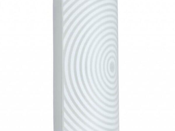 Настенный светильник Paulmann Yamoto 70099