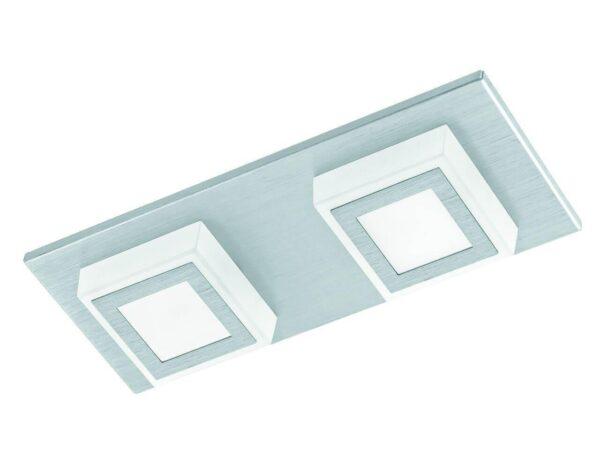 Потолочный светильник Eglo Masiano 94506