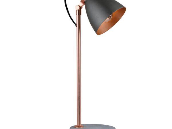 Настольная лампа Paulmann Orm 79624