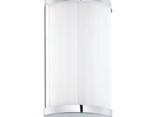 Настенный светодиодный светильник Eglo Cupella 95773