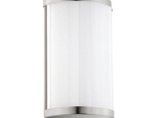 Настенный светодиодный светильник Eglo Cupella 95774