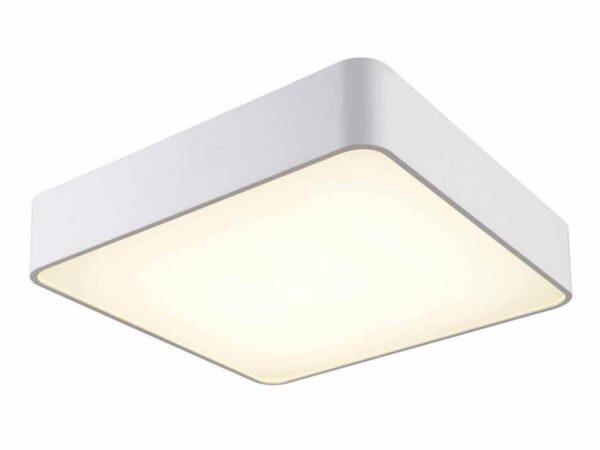 Потолочный светодиодный светильник Mantra Cumbuco 5513