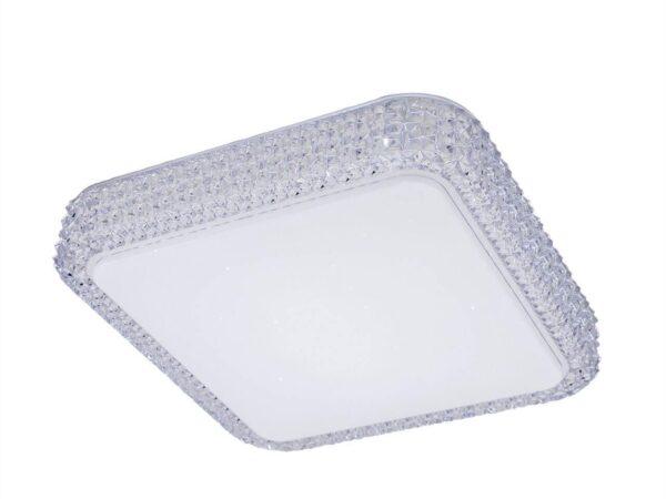 Потолочный светодиодный светильник Citilux Альпина CL718K22