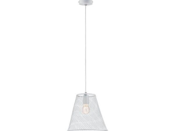 Подвесной светильник Paulmann Calma 70893