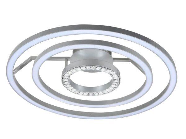 Потолочный светодиодный светильник Favourite Sanori 2593-3U