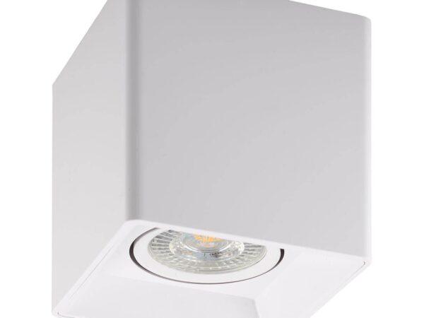 Потолочный светильник Denkirs DK3030-WH