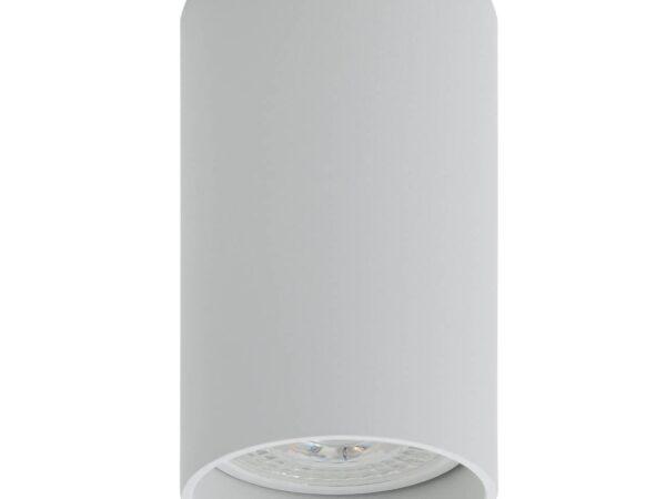 Потолочный светильник Denkirs DK2008-WH