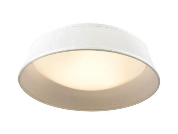 Потолочный светильник Odeon Light Sapia 4157/3C