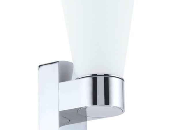 Подсветка для зеркал Eglo Cailin 94988
